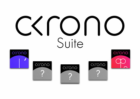 Www_img_ckrono_suite